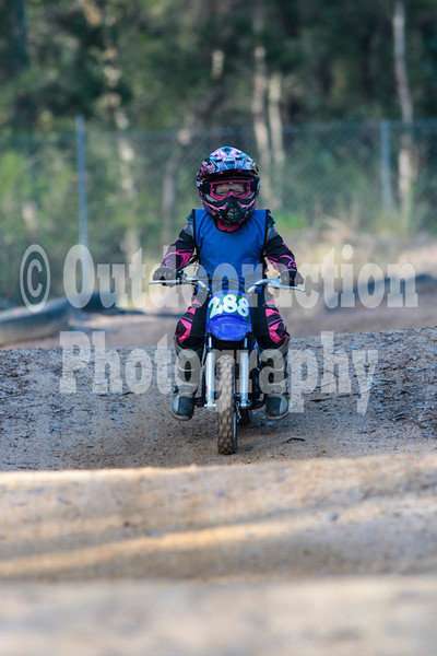 PenrithPCYC_Nippers-0114