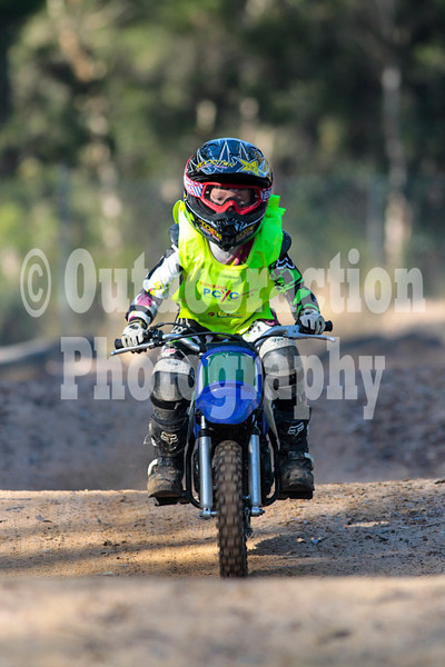 PenrithPCYC_Nippers-0138