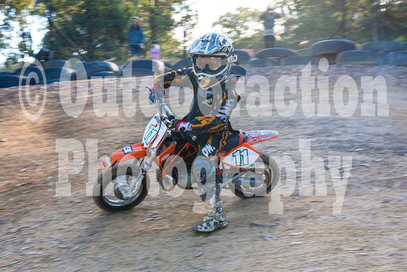 PenrithPCYC_Nippers-0373