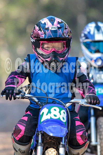 PenrithPCYC_Nippers-0144
