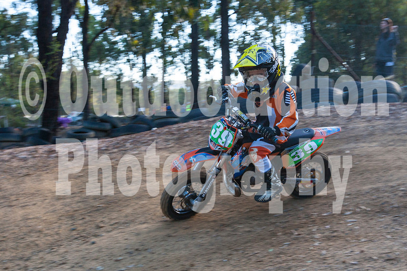 PenrithPCYC_Nippers-0379