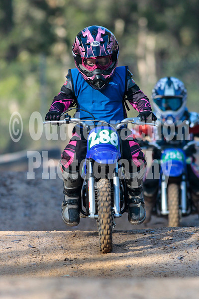 PenrithPCYC_Nippers-0142