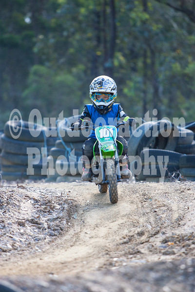 PenrithPCYC_Nippers-0006