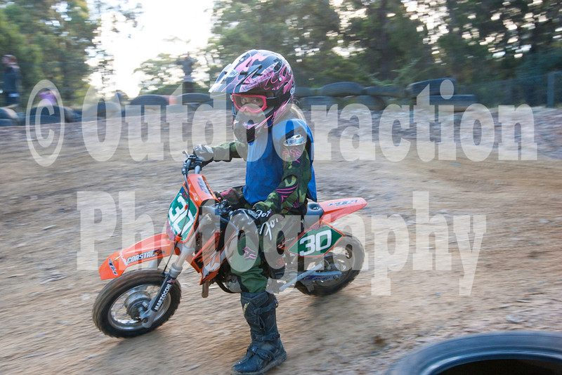 PenrithPCYC_Nippers-0378