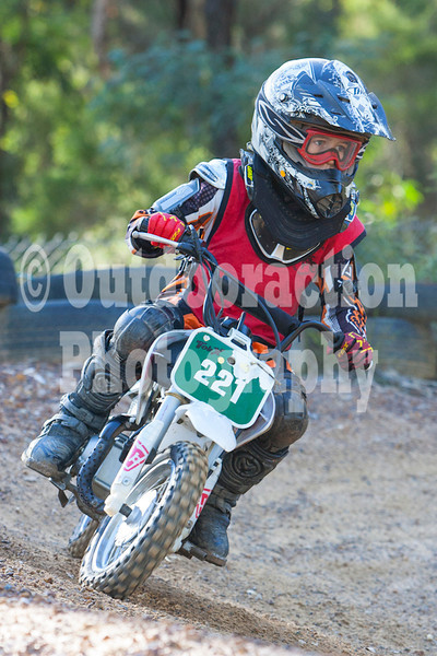 PenrithPCYC_Nippers-0169