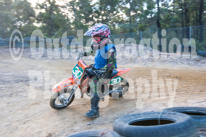 PenrithPCYC_Nippers-0377