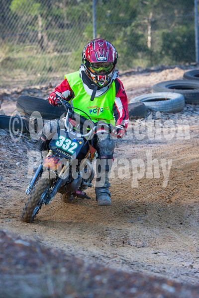 PenrithPCYC_Nippers-0256