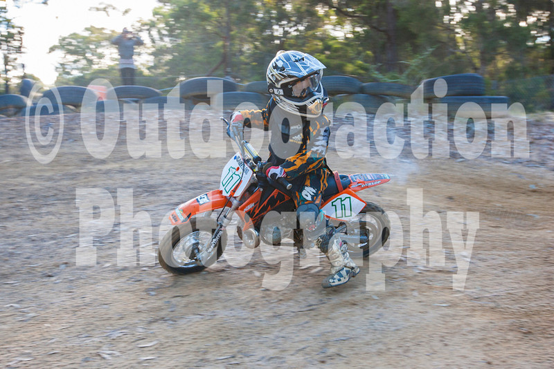 PenrithPCYC_Nippers-0372