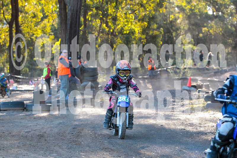 PenrithPCYC_Nippers-0325