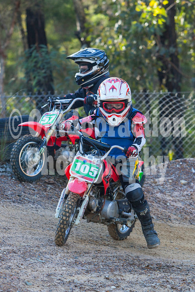 PenrithPCYC_Nippers-0176