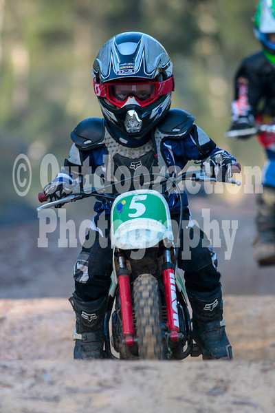 PenrithPCYC_Nippers-0147
