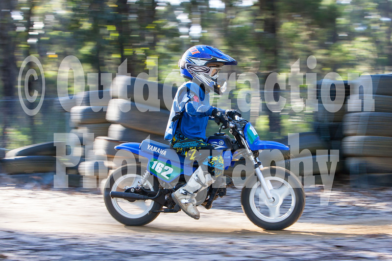 PenrithPCYC_Nippers-0301