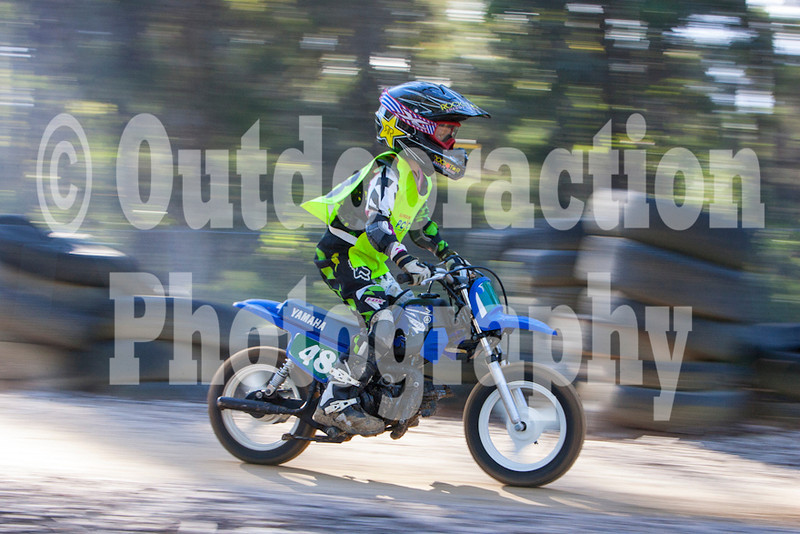 PenrithPCYC_Nippers-0297
