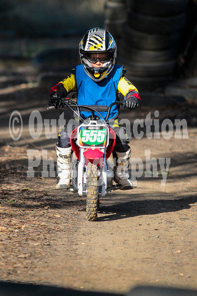PenrithPCYC_Nippers-0217