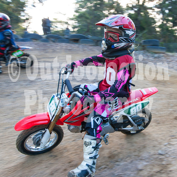 PenrithPCYC_Nippers-0363