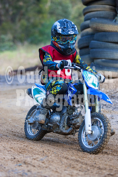 PenrithPCYC_Nippers-0075