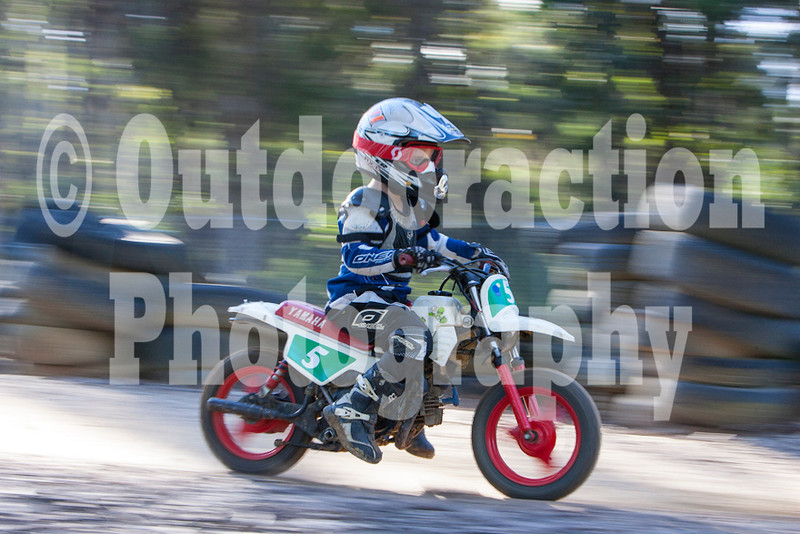PenrithPCYC_Nippers-0292