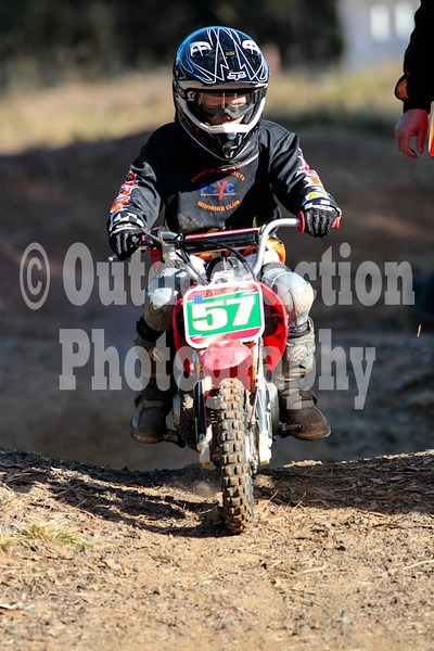 PenrithPCYC_Nippers-0059
