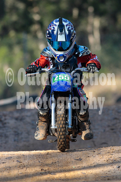 PenrithPCYC_Nippers-0120
