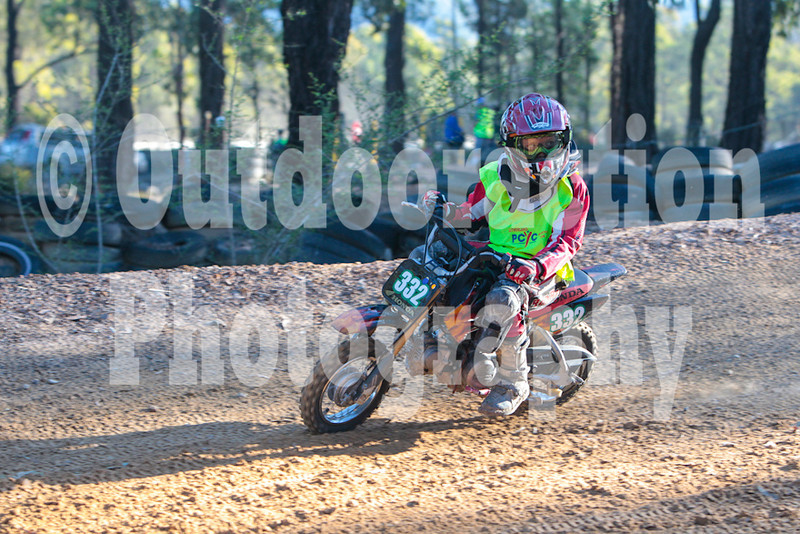 PenrithPCYC_Nippers-0427