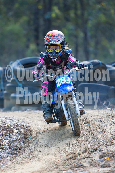 PenrithPCYC_Nippers-0020