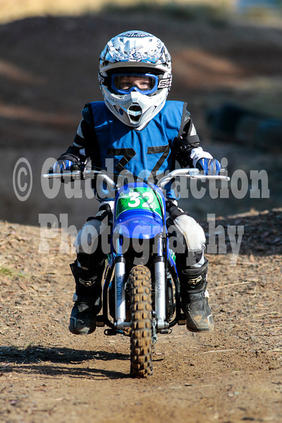 PenrithPCYC_Nippers-0046