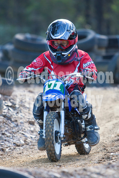 PenrithPCYC_Nippers-0016