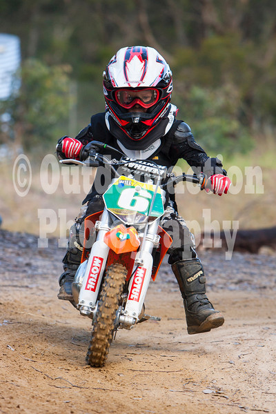PenrithPCYC_Nippers-0100