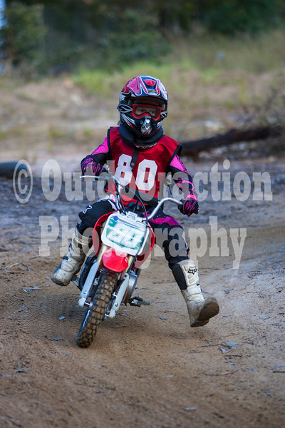 PenrithPCYC_Nippers-0073