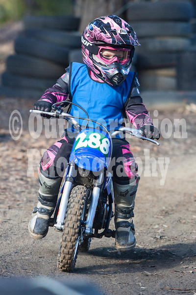 PenrithPCYC_Nippers-0166