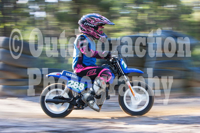 PenrithPCYC_Nippers-0296