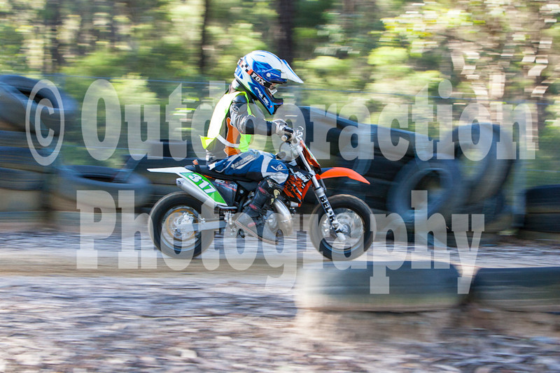 PenrithPCYC_Nippers-0273