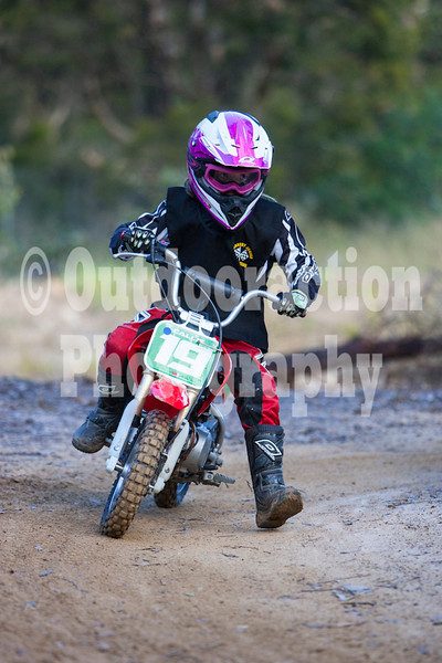 PenrithPCYC_Nippers-0076