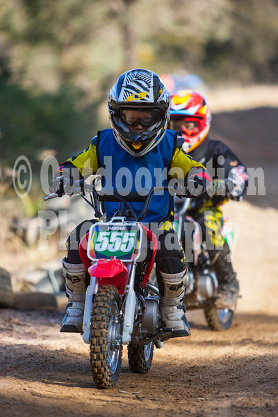 PenrithPCYC_Nippers-0056