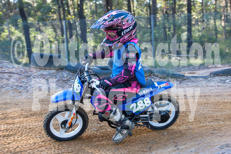 PenrithPCYC_Nippers-0392