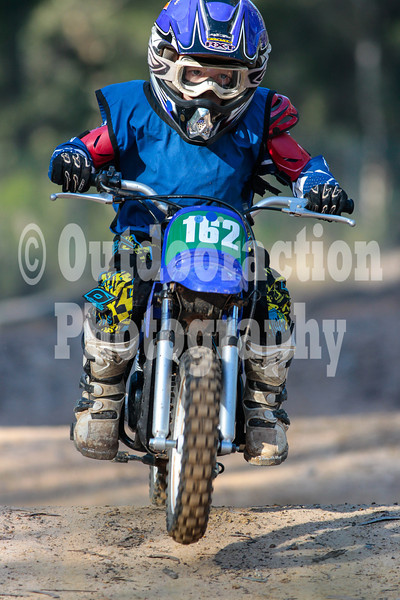 PenrithPCYC_Nippers-0131