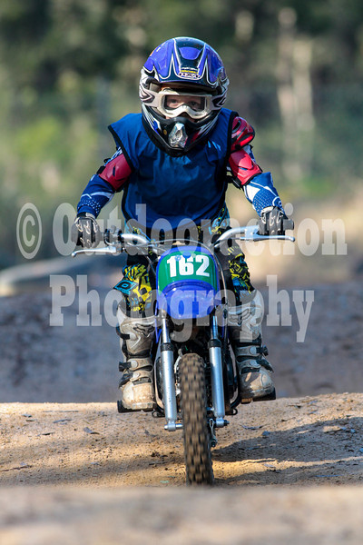 PenrithPCYC_Nippers-0129