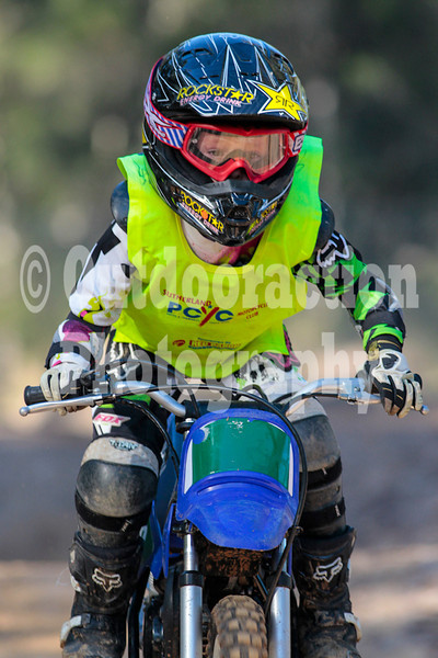 PenrithPCYC_Nippers-0139
