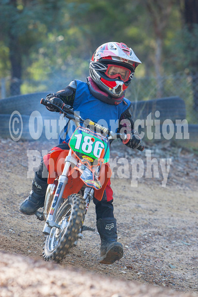 PenrithPCYC_Nippers-0181