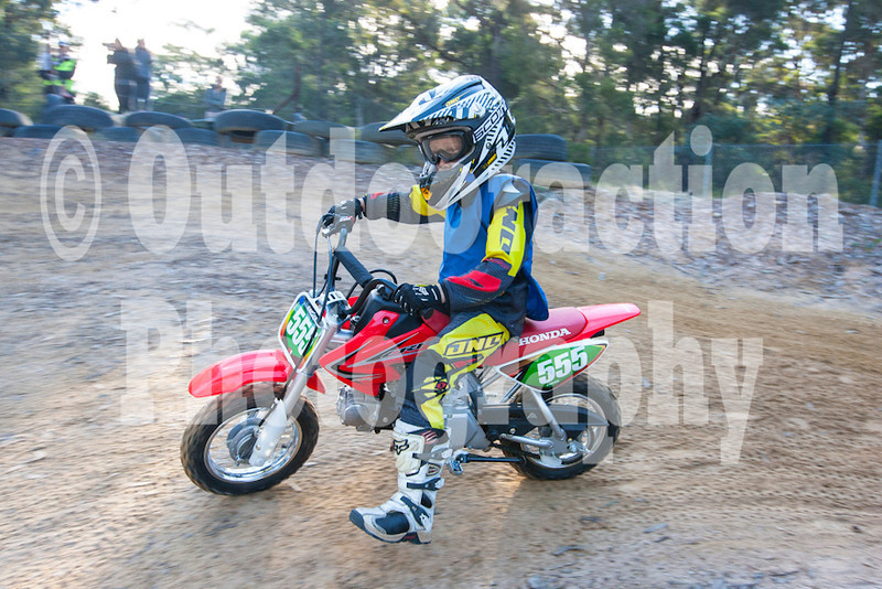 PenrithPCYC_Nippers-0360
