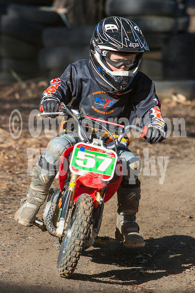 PenrithPCYC_Nippers-0188