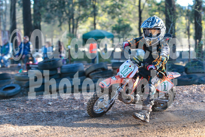PenrithPCYC_Nippers-0426
