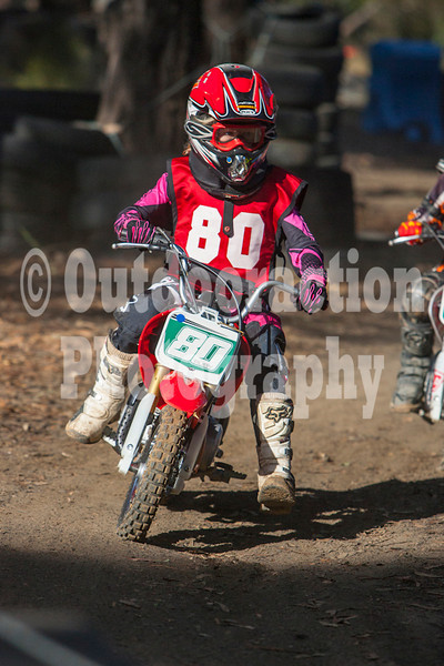 PenrithPCYC_Nippers-0198