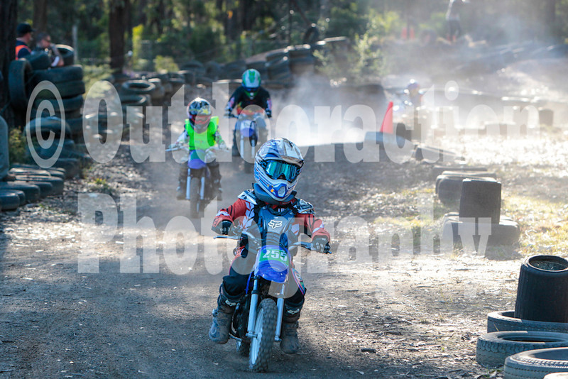 PenrithPCYC_Nippers-0320