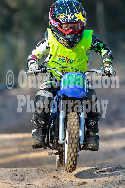 PenrithPCYC_Nippers-0117
