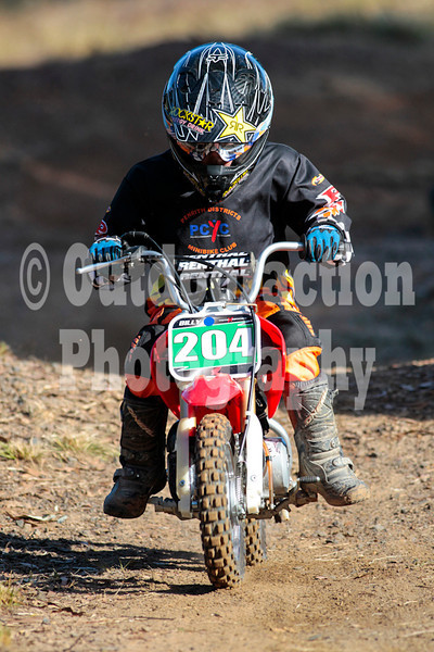PenrithPCYC_Nippers-0062