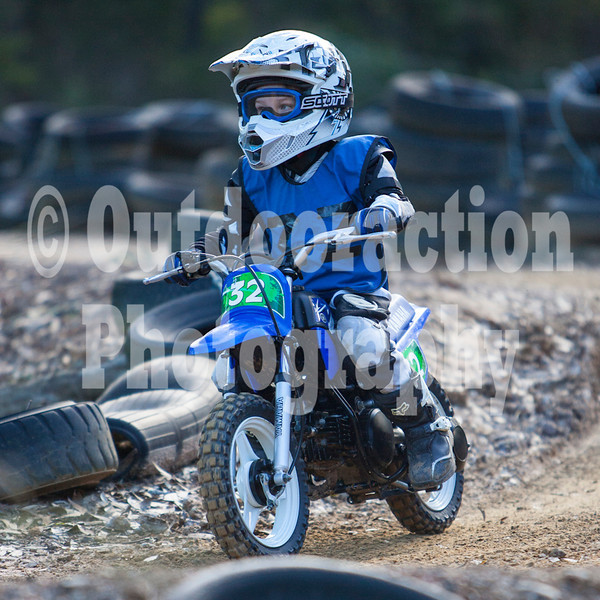 PenrithPCYC_Nippers-0024