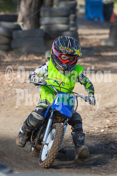 PenrithPCYC_Nippers-0153