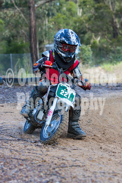 PenrithPCYC_Nippers-0080