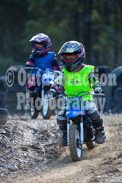 PenrithPCYC_Nippers-0026